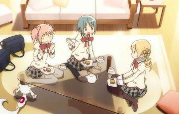 シリーズ・2010年代のアニメを振り返る [2011年編] 大震災を超えて