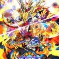 『Shadowverse(シャドウバース)』TVアニメ化決定!ティザービジュアルも公開
