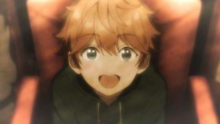 TVアニメ「 あんさんぶるスターズ! 」第八話『亀裂』【感想コラム】