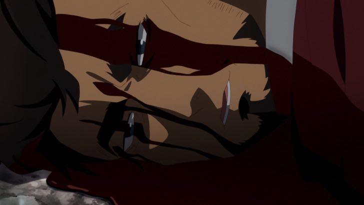 TVアニメ『 ありふれた職業で世界最強 』第12話「忍び寄る影」【感想コラム】