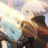 TVアニメ『 ありふれた職業で世界最強 』第13話「無能の無双」最終回です…でも第2期決定!!【感想コラム】