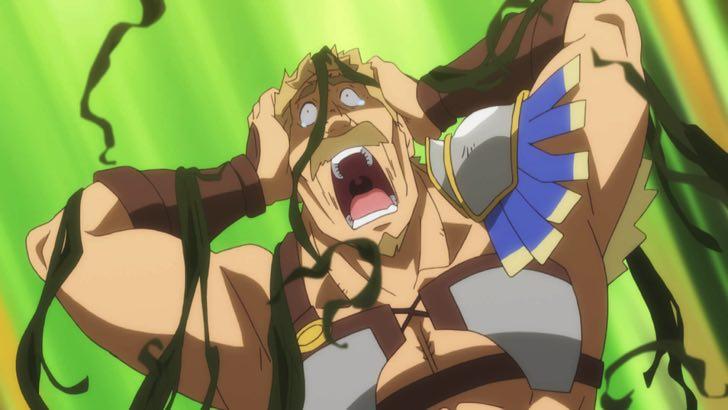 TVアニメ『 慎重勇者 ~この勇者が俺TUEEEくせに慎重すぎる~ 』第3話「この勇者が身勝手すぎる」【感想コラム】