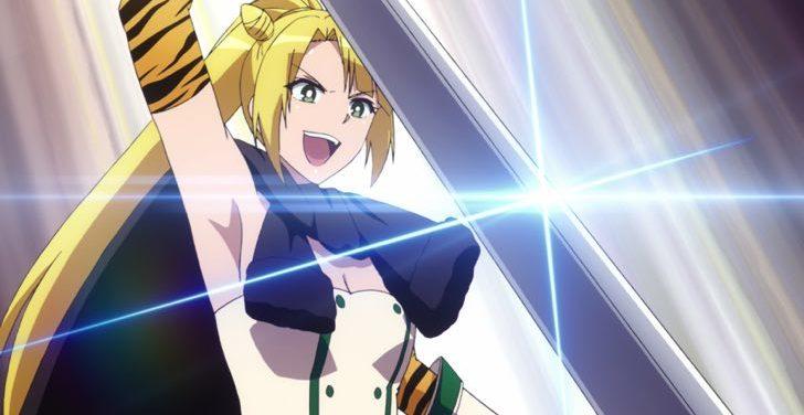 TVアニメ『 通常攻撃が全体攻撃で二回攻撃のお母さんは好きですか? 』第12話「その願いは叶えないでくれ、と強く願った。だが願いは叶えられた。」【感想コラム】