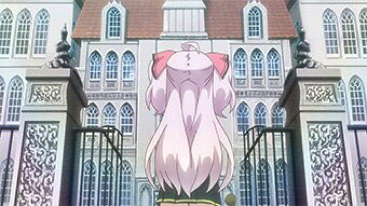 TVアニメ『 私、能力は平均値でって言ったよね! 』第5話「みんなの昔話って言ったよね!」【感想コラム】