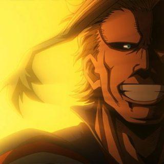 TVアニメ『 僕のヒーローアカデミア 』4期第4話(67話)「抗う運命」【感想コラム】