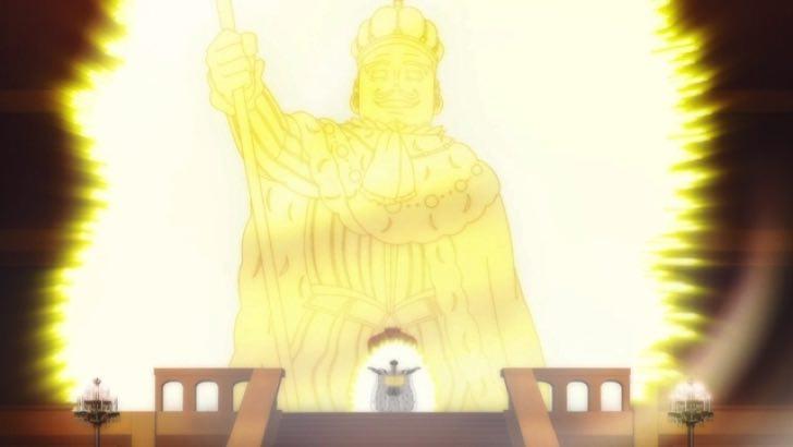 ブラッククローバー 第109話「空間魔道士の兄弟」【感想コラム】