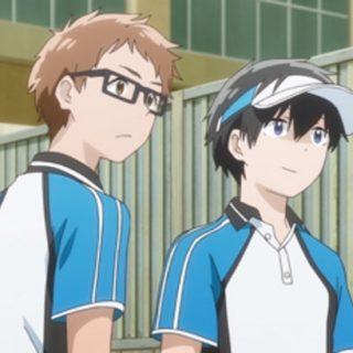 TVアニメ『 星合の空 』第4話 新たなペア――噛み合う歯車【感想コラム】