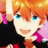 TVアニメ「 あんさんぶるスターズ! 」第十二話『決着』【感想コラム】
