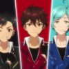 TVアニメ「 あんさんぶるスターズ! 」第十三話『スーパーノヴァ』【感想コラム】