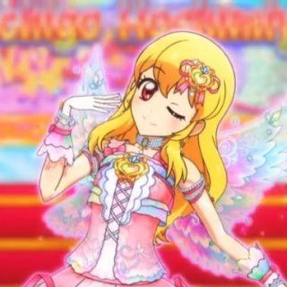 『 アイカツオンパレード! 』 第7話「かがやく三つの太陽」ソレイユといちごちゃん、さらに新曲『アコガレカスタマイズ☆』【感想コラム】