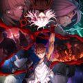 劇場版「Fate/stay night [Heaven's Feel]」III.spring song」最新予告映像が公開!新規カットも解禁