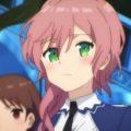 TVアニメ『 アサシンズプライド 』第4話「鎖城に集う、乙女と乙女」【感想コラム】