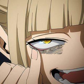 TVアニメ『 僕のヒーローアカデミア 』4期第10話(73話)「出向」【感想コラム】