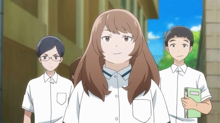 TVアニメ『 星合の空 』第10話 運命の日。勝利を掴め――!【感想コラム】