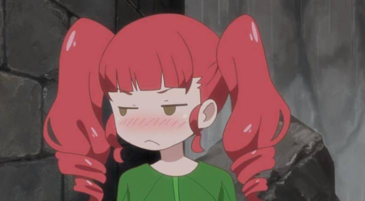 『 キラッとプリ☆チャン 』第88話「あんなとえも!仲なおりサバイバル! だもん!」ツヨキ!ツインテールズ【感想コラム】