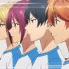 TVアニメ「 あんさんぶるスターズ! 」第十六話『サマーライブ~前編~』【感想コラム】