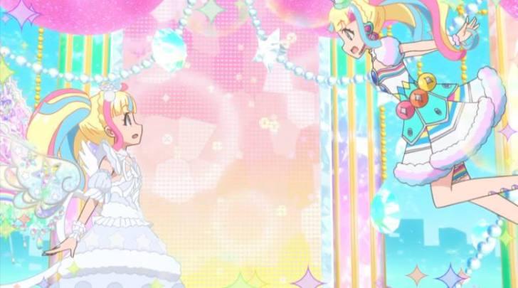 『 キラッとプリ☆チャン 』第89話「聖夜はみんなで! ジュエルかがやくクリスマス! だもん!」虹ノ咲さんすべてを打ち明ける【感想コラム】