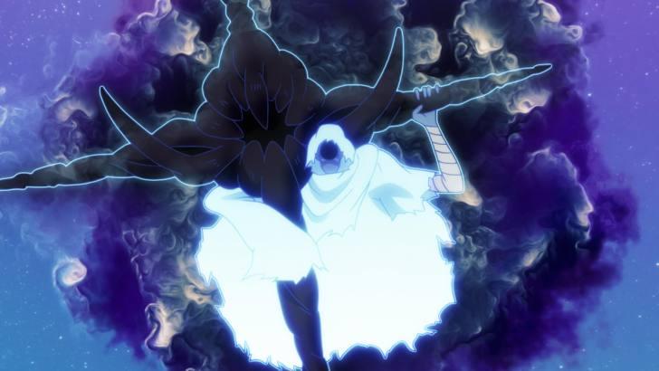TVアニメ『 慎重勇者 ~この勇者が俺TUEEEくせに慎重すぎる~ 』第9話「死神がとにかく無敵すぎる」【感想コラム】