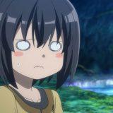 TVアニメ『 痛いのは嫌なので防御力に極振りしたいと思います。 』第2話 「防御特化とお友達。」【感想コラム】
