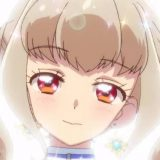 『 アイカツオンパレード! 』 第16話「輝きのらき」らきちゃんのジュエリングドレス【感想コラム】