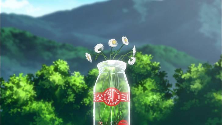 「あの花」、「ここさけ」の岡田麿里さんが、不登校から人気脚本家になるまでの物語