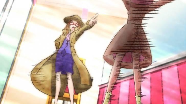 『 キラッとプリ☆チャン 』第91話「なる店長!みんなの夢が気になるなる! だもん!」なる店長ライブをする【感想コラム】