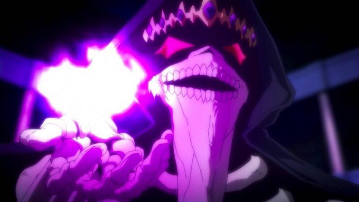 TVアニメ『 アサシンズプライド 』第11話「死神の使いたち」【感想コラム】