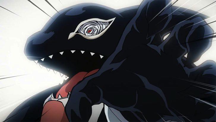 TVアニメ『 僕のヒーローアカデミア 』4期第16話(79話)「掴めガキ心」【感想コラム】