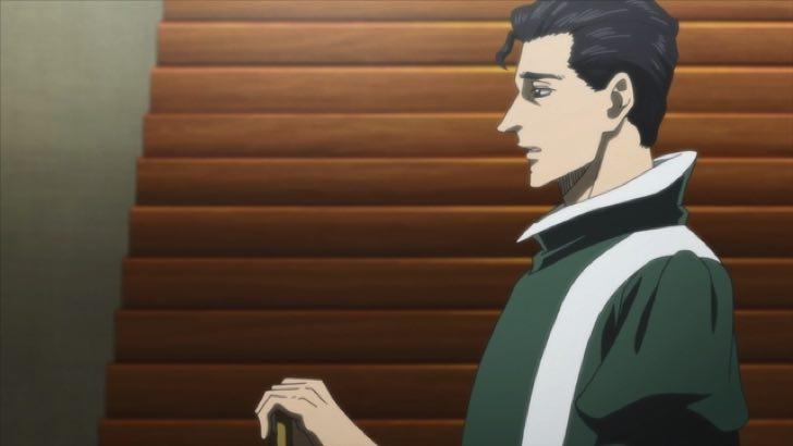 ブラッククローバー 第122話「真っ黒けっけ」【感想コラム】