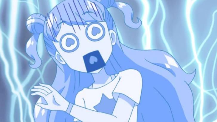 キラッとプリ☆チャン 第94話「まりあ大ショック!?  すずはライバルなんだよん!」仲間でありライバル【感想コラム】