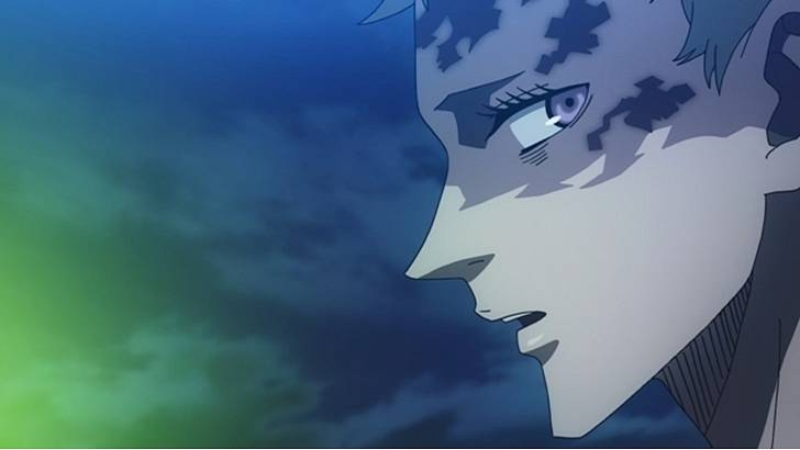ブラッククローバー 第120話「夜明け」【感想コラム】