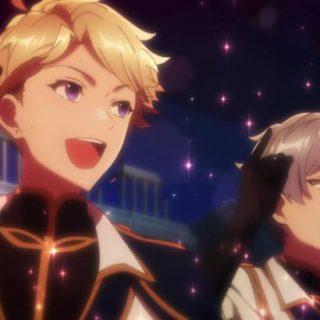 TVアニメ「 あんさんぶるスターズ! 」第十八話『ジャッジメント』【感想コラム】