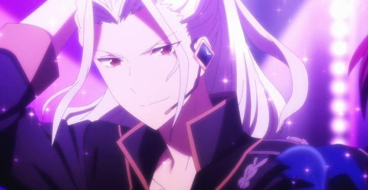 TVアニメ「あんさんぶるスターズ!」第二十話『オータムライブ~後編~』【感想コラム】