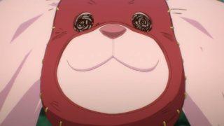 TVアニメ『 ドロヘドロ 』第8話「いい日、旅立ち」「ラララ怪人くん」「いい日、旅立ち2」「ゴージャス&モリモリ」「ブルーナイト・ランド」【感想コラム】