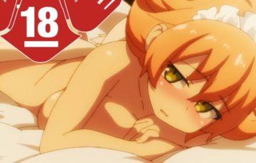 TVアニメ『 異種族レビュアーズ 』第12話(最終回ですよ!)【感想コラム】