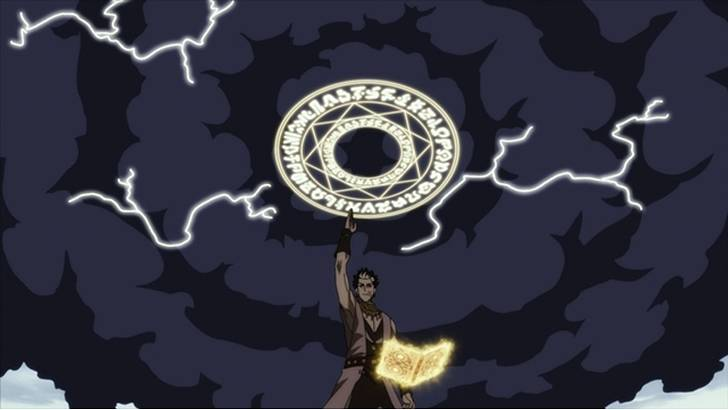 ブラッククローバー 第128話「ハート王国へ!」【感想コラム】