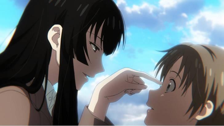 なぜいつも死体を見つけてしまうのだ? -『櫻子さんの足下には死体が埋まっている』- 美人標本士とのとんでもデート