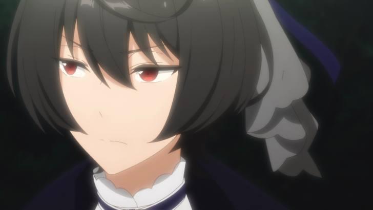 TVアニメ「 あんさんぶるスターズ! 」第二十一話『ハロウィンパーティ』【感想コラム】