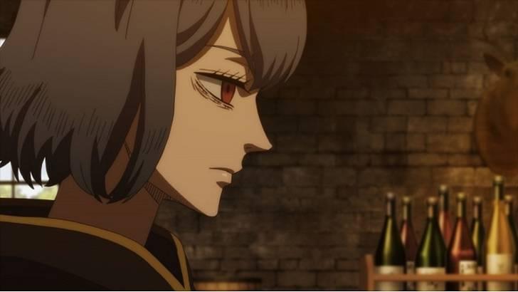 ブラッククローバー 第129話「悪魔メギキュラ」【感想コラム】