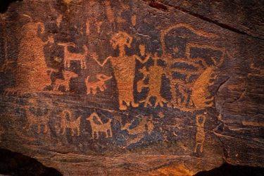 【第4世界の終末】ホピ族の予言