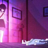 TVアニメ『 かくしごと 』第5話「それでも鉢は廻ってくる」「泊めたねっ!」【感想コラム】