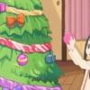 TVアニメ『かくしごと』第9話「師走は君の嘘」【感想コラム】
