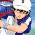 『テニスの王子様』青学部員の成長した試合を見よう!関東大会まで~越前リョーマ編~