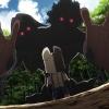TVアニメ『 グレイプニル 』第7話「変形」【感想コラム】
