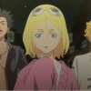 TVアニメ『 LISTENERS リスナーズ 』第7話「怒りの日」problems【感想コラム】