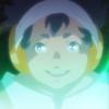 TVアニメ『 LISTENERS リスナーズ 』第12話 「ハロー・グッドバイ」HELLO,GOODBYE(最終回ですよ!)【感想コラム】