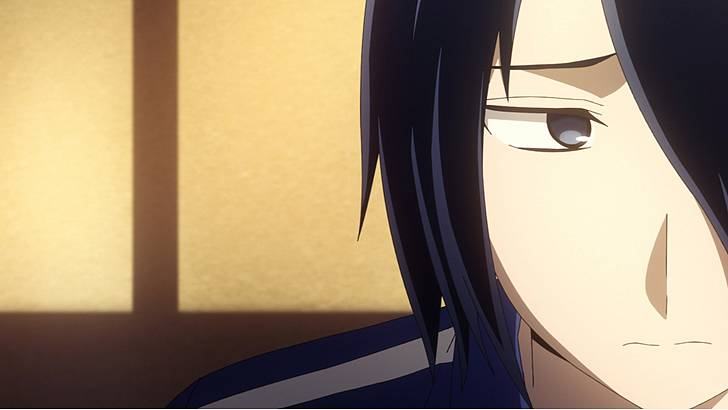 TVアニメ『 かぐや様は告らせたい? ~天才たちの恋愛頭脳戦~ 』第9話【感想コラム】