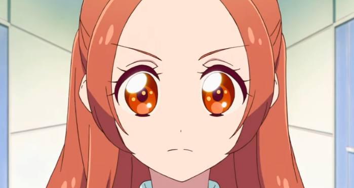 WEBアニメ アイカツオンパレード!第5話「花咲くステージ 前編」ノエルちゃん、プレッシャーを感じる【感想コラム】