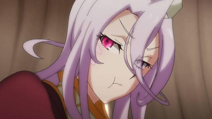TVアニメ『モンスター娘のお医者さん』症例1「闘技場のケンタウロス」【感想コラム】