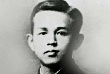 東京大空襲を30数年も前に予言していた石川啄木